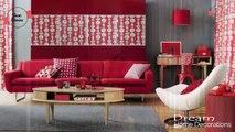 Ideas for windows & Curtain decoration ideas & curtain design & Dream Home Decoration ideas