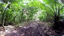 ANCIENT VILLAGE OF MOCHONG! In honor of Chamorro Heritage month for Guam, here is a video of the ancient Chamorro village of Mochong, in Rota CNMI! A very power