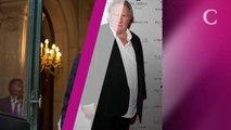 """""""Je n'aime pas les journalistes"""" : Le gros coup de gueule de Gérard Depardieu"""