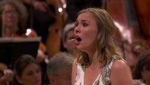 Gounod : Roméo et Juliette, air de Juliette et Entracte symphonique (Elsa Dreisig)