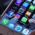 Hyperconnexion: 3 conseils pour lâcher son smartphone