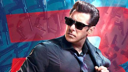 Race 3 Salman Khan Earns Profit From His Flop Film Find Out How