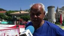 Alpes de Haute-Provence : la troupe russe Troïka débarque à Sisteron le 11 juillet