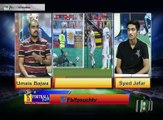 Football Pulse (World Cup Transmission) 26 June 2018 SuchTV