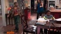 Instant Mom S01E15 - Chore Money, Chore Problems
