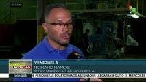 teleSUR noticias. Violencia política en México sigue sumando víctimas