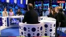 « ONPC » : Charles Consigny rejoint Ruquier et Angot