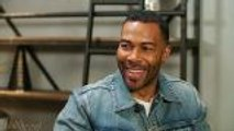 "Omari Hardwick Teases 'Power' Season 5 is All About ""Flushing Out Alliances"" 