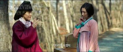 267 Madam 2015 Trailer 마님 Ma nim