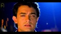 Aaj Ki Raat Na Ja Pardesi (Altaf Raja) - video dailymotion