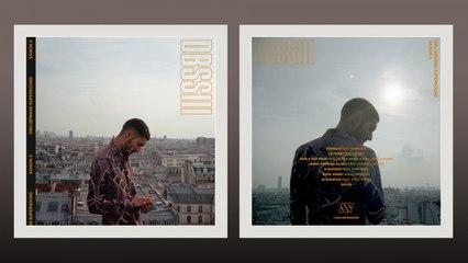 Sneazzy Ft. Infinit - Le Faire - Audio