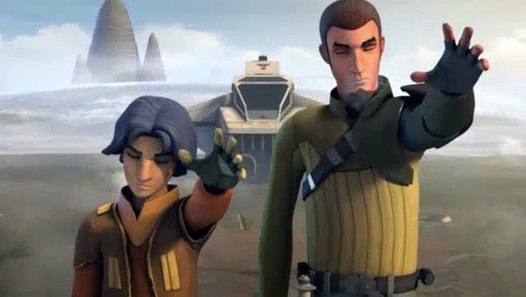 The Clone Wars: Season Seven | Wookieepedia | Fandom