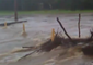 Severe Storms Trigger Flash Flooding Near St Louis