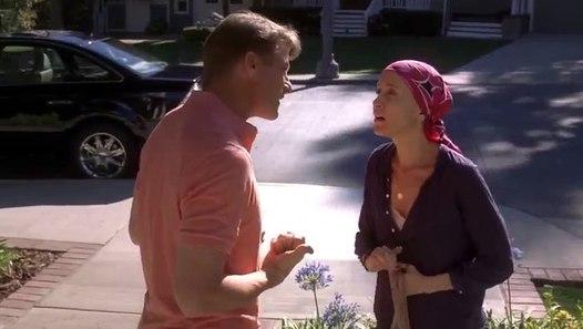 Desperate Housewives Staffel 1 Folge 1 Deutsch