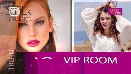 Emisioni Vip Room   -26-06-2018 - IN TV Albania