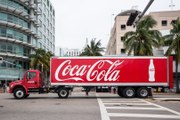 Coca-Cola Unbottles Its Social Action Story