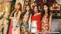 K-Pop History is Made on Hot 100, Billboard 200 by BLACKPINK   Billboard News