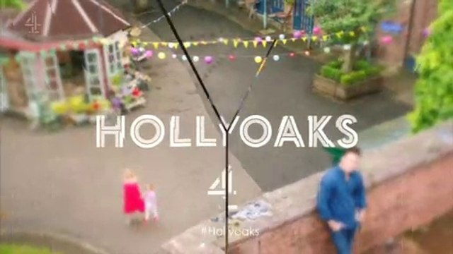 Hollyoaks 27th June 2018 | Hollyoaks 27 June 2018 | Hollyoaks 27th Jun 2018 | Hollyoaks 27 Jun 2018 | Hollyoaks June 27, 2018 | Hollyoaks 27/06/2018 | Hollyoaks 27th June 2018