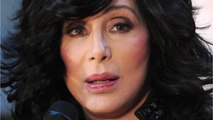 Cher Gets Real About Her Upcoming Musical