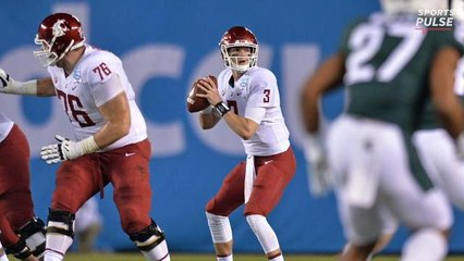 A hard truth: Football killed Tyler Hilinski