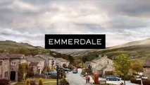 Emmerdale 27th June 2018 | Emmerdale 27 June 2018 | Emmerdale 27th Jun 2018 | Emmerdale 27 Jun 2018 | Emmerdale June 27, 2018 | Emmerdale 27/06/2018 | Emmerdale 27th June 2018