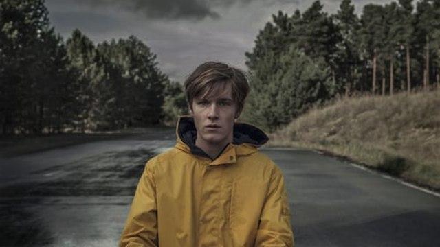 [Official] The Good Doctor Season 3 Episode 20 ~ ABC