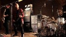 SEETHER - LIVE IN THE STUDIO - WALMART SOUNDCHECK 2014 - FULL ALBUM - DVD