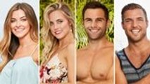 The 'Bachelor' Franchise Announces First Wave of Castmembers for Spinoff Series 'Paradise'   THR News