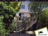 Maison A vendre Cholet 170m2 - CHOLET Sacré-Coeur