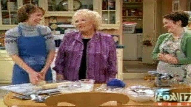 Everybody Loves Raymond S04E09 - No Thanks