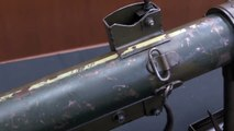 Forgotten Weapons - PIAT - Britain's Answer to the Anti-Tank Rifle Problem