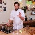 Réussir son caramel, ce n'est pas si compliqué ! Démonstration avec le Chef pâtissier Nicolas Haelewyn de Karamel Paris Pour en savoir plus sur Karamel :