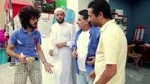 مسلسل شارع عبد العزيز الجزء الاول الحلقة 15 Share3 Abdel