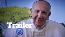 Pope Francis: A Man of His Word Trailer #2 (2018) Pope Francis Documentary Movie HD