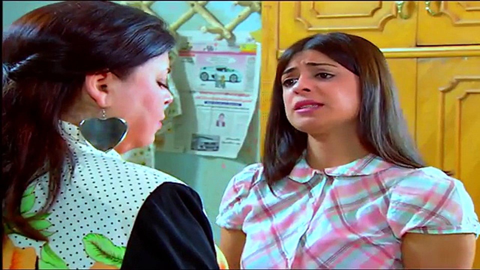 مسلسل كريمة كريمة الحلقة الثالثة والعشرون Karima Karima Episode 23