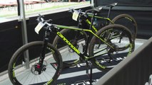 Incredible XC World Cup Tech - Skimpy Droppers, Extreme Positions & Massive Gearing Bike Radar