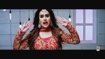 Meri_Mummy_Ko_Pasand_Nhii_Tuu_New_Whatsapp_Status___Hindi_Whatsapp_Status
