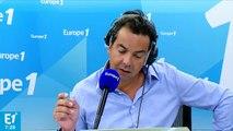 Nouvelle directrice d'Oxfam France, Cécile Duflot ne veut plus parler de politique