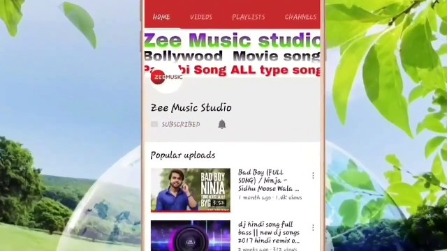 New Dj Mix Song 2018 Hindi HINDI REMIX MASHUP SONG 2018