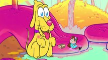 Gravity Falls - S.01 E.05 - The Inconveniencing (HD) - Lovely Moments - Best Memorable Moments
