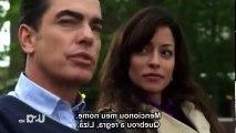 Covert Affairs S01 - Ep04 No Quarter HD Watch
