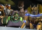 Beast Wars Transformers S01 - Ep16 HD Watch