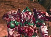 Beast Wars Transformers S01 - Ep15 HD Watch