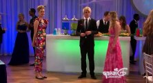 Austin & Ally S03 - Ep17 Last Dances & Last Chances (2) HD Watch