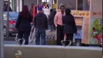 Jimmy Kimmel Live! S13 - Ep142 Kristen Wiig, Ed Westwick, Elle King HD Watch
