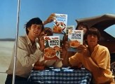 The Monkees S01 - Ep20 The Monkees in the Ring HD Watch