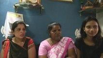 Víctimas de los ataques de Bombay languidecen en el olvido diez años después