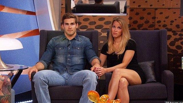 "Big Brother [Season 20 Episode 2] ""Full~Episodes!"""