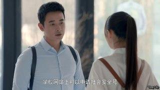 Danh Ca Thanh Xuan De Yeu Em Tap 3 Thuyet Minh Phim Hoa Ngu