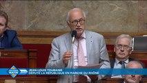 """Les députés LREM se divisent sur la sortie des associations religieuses des """"lobbys"""" présents à l'Assemblée"""